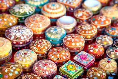 Goa Handicrafts Baazkart